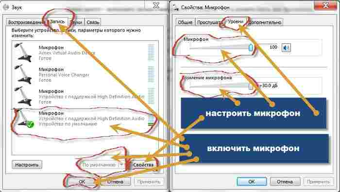 Как сделать скриншот на ноутбуке с windows xp, 7, 8