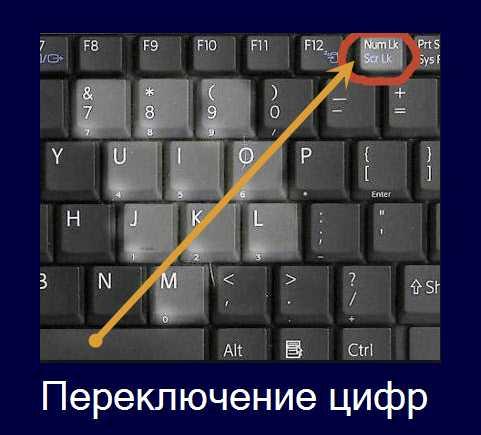 как отключить английскую клавиатуру