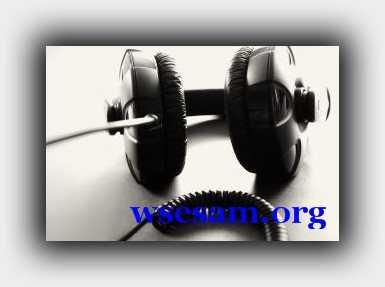 Какие наушники лучше выбрать для телефона — РЕШЕНИЕ ПРОБЛЕМ В ... 26de9c915df35