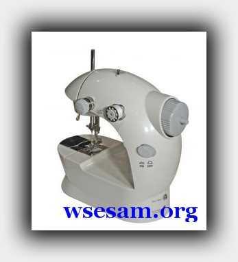 швейная машина для дома