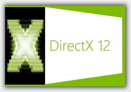 DirectX с элементом D3dx9 43.dll
