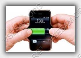 Зарядка нового аккумулятора в первый раз при первом включении смартфона андроид