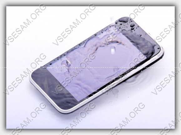 мелодия iphone x