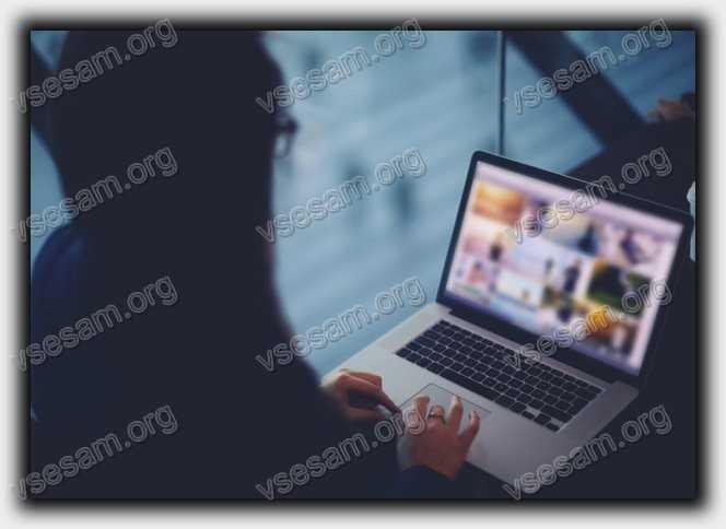 Эксплуатация ноутбука от аккумулятора