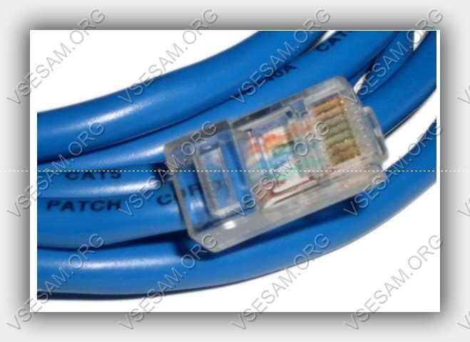 кабель для настройки tp link wr740n