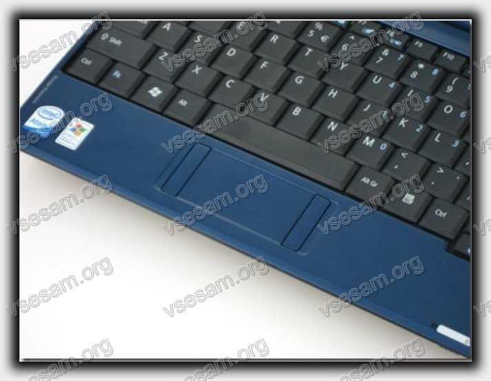 клавиатура ноутбука леново b570e