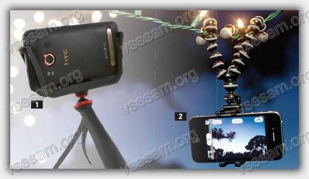 на телефоне плохая камера в xiaomi redmi 3 – нужен штатив
