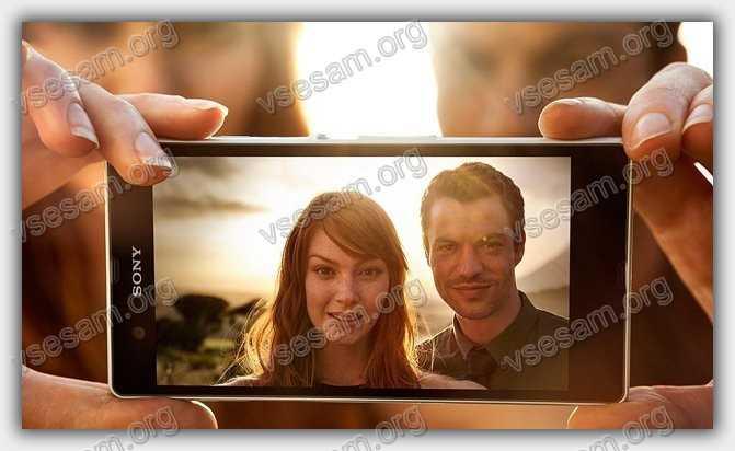 улучшить качество видео с камеры на мейзу м3