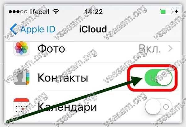 Как разблокировать iPhone? Полное руководство