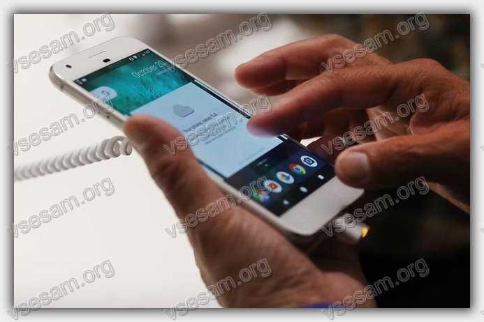 полный сброс на iphone 5s