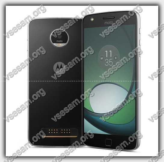 смартфон с лучшей камерой до 20000 рублей на март
