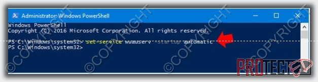 как можно отключить чертовы update windows 10 1607