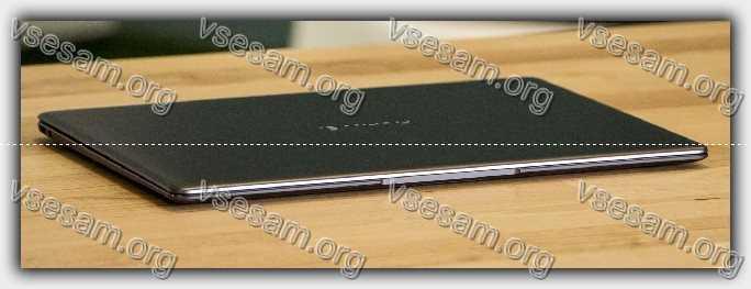 недорогой и качественный ноутбук за 50000 рублей