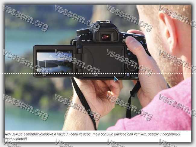 недорогой компактный фотоаппарат