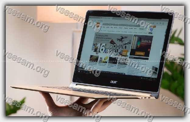ноутбук для игр за 50000 рублей 2018 года