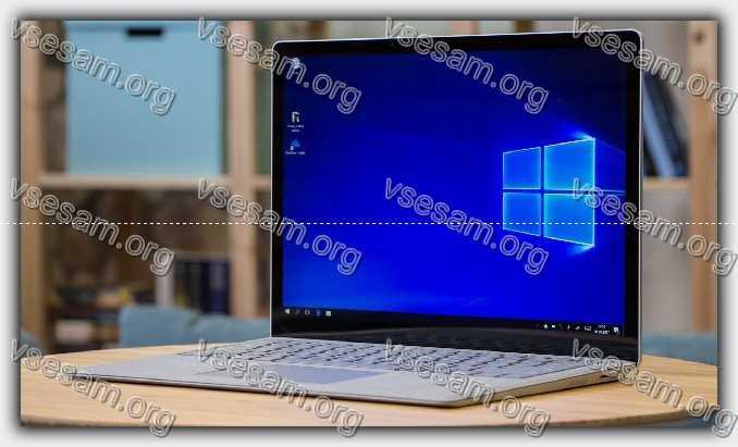 ноутбук для учебы за 50000 рублей 2018 года