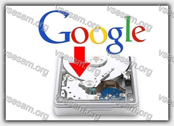 сервисы google на телефоне андроид