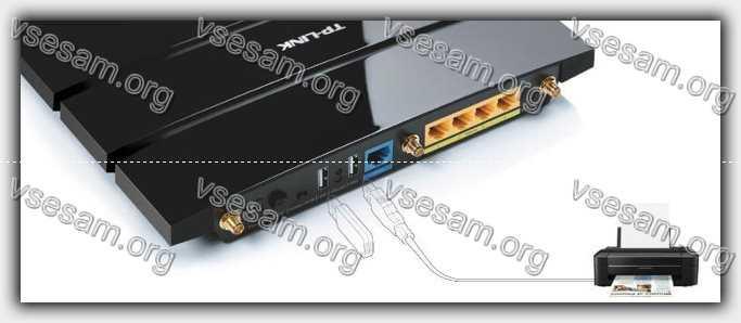 гигабитный вф роутер м150 2 для дома