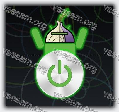 изображение браузер тор