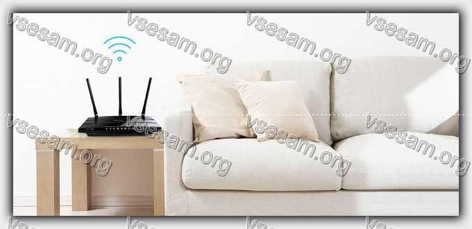 мощный роутер xiaomi для интернета 3g для дачи