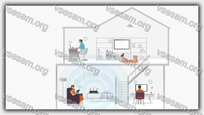 роутер cisco с принт сервером и iptv для квартиры