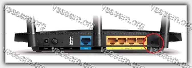 роутер маршрутизатор телевизора для смарт тв