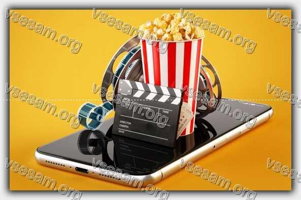 смартфон с лучшим процессором для фильмов