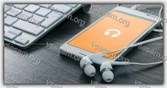 клавиатура и андроид 8.0
