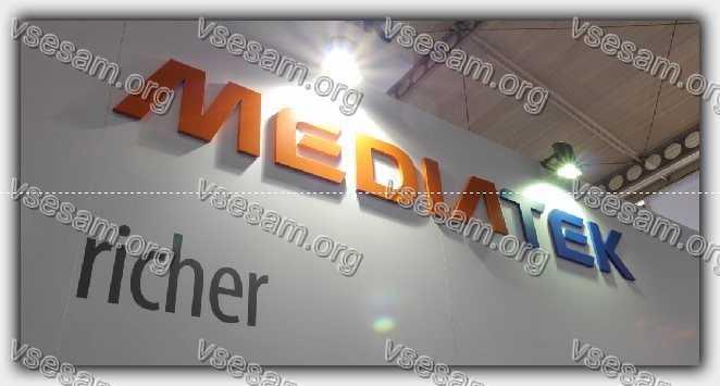 корпорация медиатек