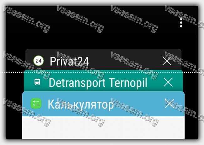ускорить планшет андроид 6.0 сохранив работающие приложения