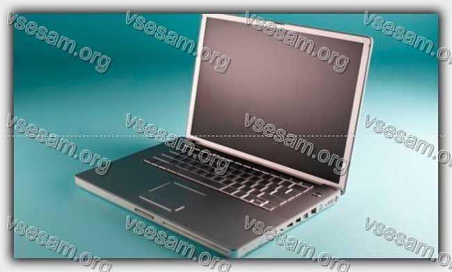 медленно загружается ноутбук lenovo