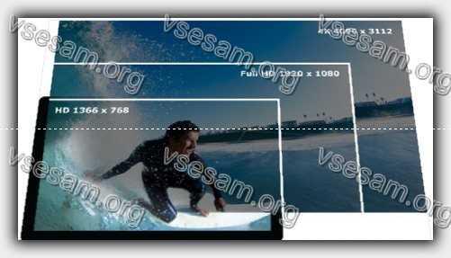 а50 разрешение экрана Full HD+