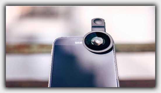 камера для samsung galaxy a50