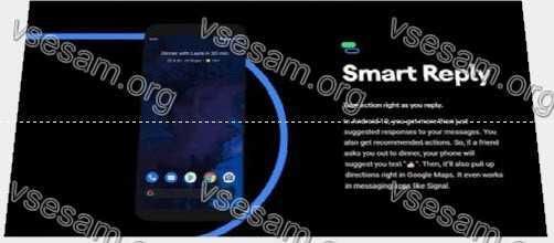 андроид 10 на самсунг s10 плюс