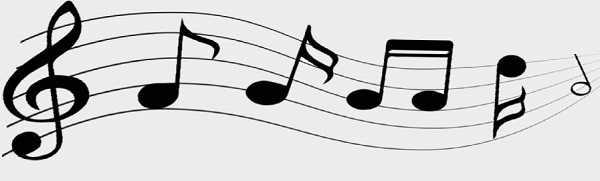 мелодия для телефона