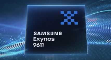 процессор для самсунг a51 128gb