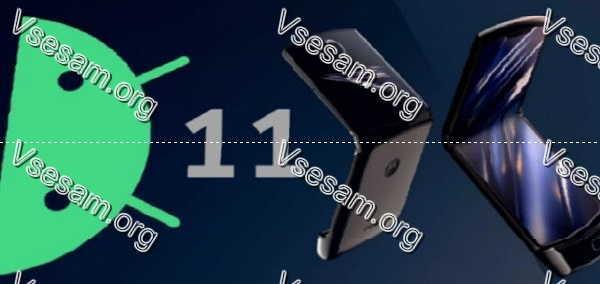 андроид 11 на ломающихся телефонах