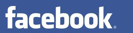 сеть фейсбук