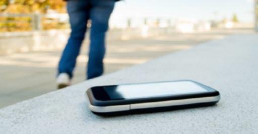 Найти выключенный телефон хонор по номеру