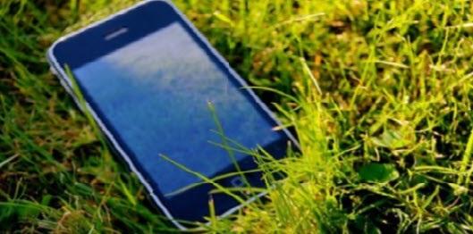 найти выключенный телефон xiaomi по IMEI