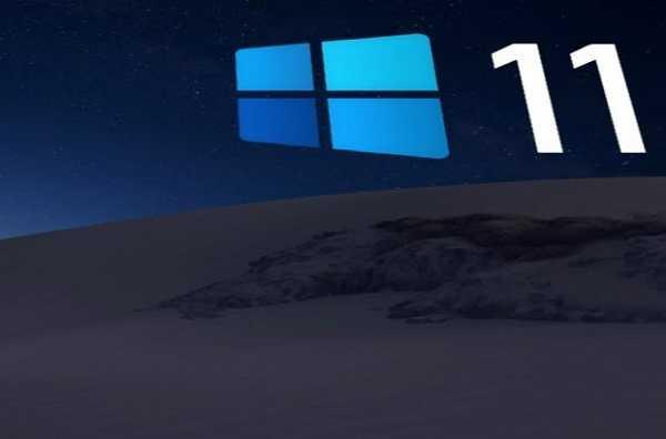 Виндовс 11 64 бит на русском