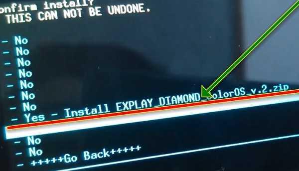 Yes - Install DIAMOND