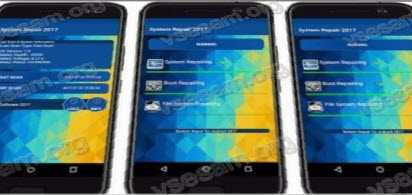 приложение исправить телефон андроид
